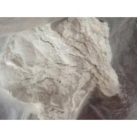 Wholesale Cannabinoid Anabolic Research Chemicals FUB - AMB Formula C21H22FN3O3 from china suppliers