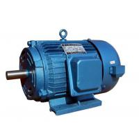 Wholesale Motor Generator Ye3 Super High Efficiency Electric Motor construction machinery from china suppliers