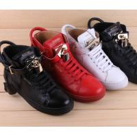 Wholesale wholesale buscemi sneakers for men and women casual shoe from china suppliers