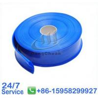 Wholesale Layflat hose pool vacuum hose swimming pool products T146 from china suppliers