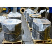 Wholesale SWRH 82A / C82DA Cold drawn steel wire for Hose reinforcing with Phosphate Surface from china suppliers