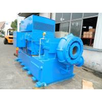 Buy cheap High Speed Centrifugal Single Stage Centrifugal Blowers 50kpa - 100kpa from wholesalers