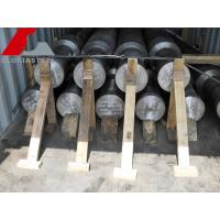 Wholesale grade 42CrMo4 Forged Alloy steel from china suppliers