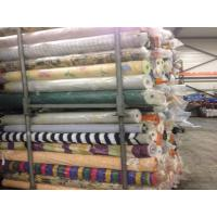 Harbin Jinshangjin Textile sales Co.,ltd