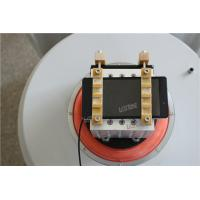 Wholesale Mobile Phone Vibration Test Machine Performs Random Vibration Test Meet IEC ISTA MIL STD from china suppliers
