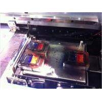 Quality A-Starjet Eco Solvent Printer in 3 pcs DX7 head for Flex Banner in 1.8M for sale
