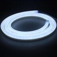 Wholesale Exterior 120degree Rohs PVC Green16x24mm LED Neon strip lights/ LED strip Light from china suppliers