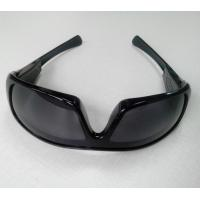 Wholesale Hi-Fi High Stereo Bluetooth Headset Sunglasses Ourdoor Sports Gadgets , One Year Warranty from china suppliers