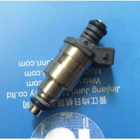 Wholesale Bico Injetor Tipo/tempra 2.0 8v 501.001.02 from china suppliers