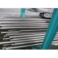 Wholesale 6'' ASTM A179 Cold Drawn Seamless Steel Pipe Galvanized For Precision Instrument from china suppliers