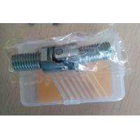 Wholesale Universal Joint Excavator Accessories , Hitachi Excavator Spare Parts from china suppliers