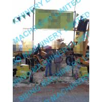 Wholesale sihno corn seeder from china suppliers
