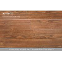 Wholesale E0 Robusto HDF Laminate Flooring for American country style Hotels from china suppliers