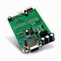 Wholesale MP3/MP4 PCBA Board from china suppliers