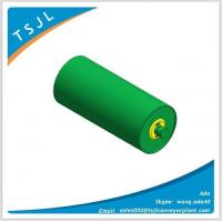 Wholesale HDPE idler roller from china suppliers