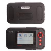 Wholesale Launch X431 Creader VIII(CRP129) Comprehensive Diagnostic Instrument from china suppliers