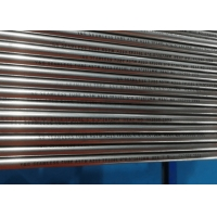 Buy cheap 316L A213 OD 6MM Stainless Steel Tubing from wholesalers