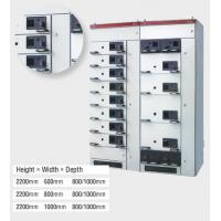 Wholesale Compact Light AC Voltage Regulator , Low Voltage Withdrawable Switchgear from china suppliers