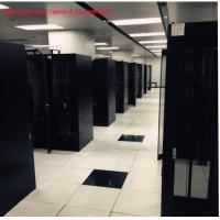Wholesale Networking Virtual Machine Server Server Virtualization Software / Hardware from china suppliers
