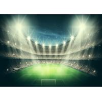 Wholesale Water Proof Stadium brightest outdoor led flood lights 50000 hours life from china suppliers