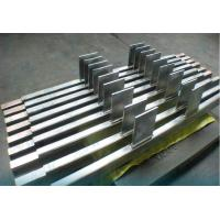 Wholesale Industrial Aromatic Titanium Clad Copper Bar from china suppliers