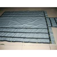 Wholesale PVC coated Steel Tarps/tarpaulin, truck cover,dump truck cover from china suppliers