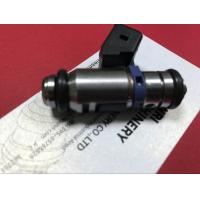 Wholesale Marelli Series Fuel Injectors Injection Nozzle IWP065 for FIAT PALIO 50101302 from china suppliers