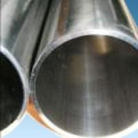Wholesale Stainless Steel Welding from china suppliers