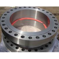 Wholesale Hastelloy B2 flange from china suppliers