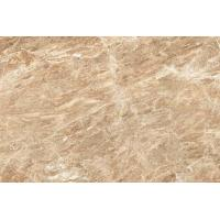 Quality Floor Marble Tile & Slate Tile (QD96011L) for sale