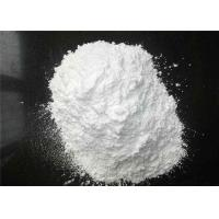 Wholesale CAS 136-47-0 ISO9001 Local Anesthesia Drugs High Purity Tetracaine HCl Powders from china suppliers