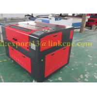 Wholesale 9060 laser engraving acrylic price / mdf laser engraving cutting machine from china suppliers