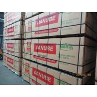 Buy cheap WBP phenolic glue film faced plywood , high quality film faced plywood from wholesalers