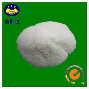 Quality Sodium Metabisulfite 97%Min for sale