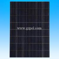 Wholesale TUV Approved Crystalline Solar Cell Modules Pol-50w from china suppliers