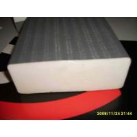Wholesale Judo Mat (Compressed sponge or PE foam material) from china suppliers