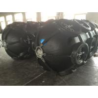 Wholesale Anti - Corrosion Rubber Elements Yokohama Pneumatic Rubber Fender from china suppliers