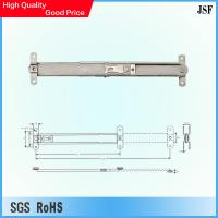 Wholesale High quality arm lock from china suppliers