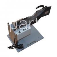 Wholesale Yamaha Feeder Set up Jig / Feeder Loading Jig from china suppliers