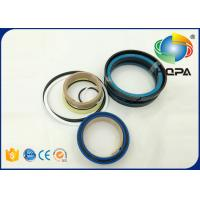 Wholesale VOLVO Spare Parts Loader L120B Bucket Tilt Cylinder Seal Kit VOE11990027 11990027 from china suppliers
