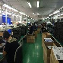 HongKong Suntek International Co., Ltd.,