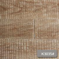 Wholesale U-Groove Laminate Flooring K3035# 8mm with CE from china suppliers