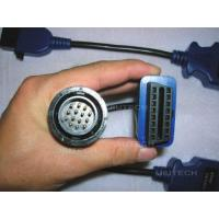 Wholesale Benz 14 Pin Truck Diagnostic Cable from china suppliers