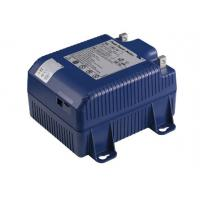 Wholesale Caravan Motor Mobile Lifepo4 Lithium Battery 12V 8.8Ah With 30C discharge current from china suppliers