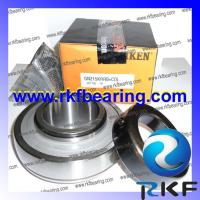 Wholesale Timken GN215KRRB+COL Pillow Block Bearing Spherical Ball Bearing from china suppliers