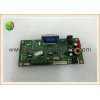 Wholesale ATM Replacement Parts MT6820V3.3 Monitor Mainboard VGA Full HD With High Quality from china suppliers