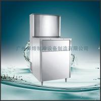 Wholesale Commercial Ice Maker Transparent , Clear Ice Maker Energy Saving from china suppliers