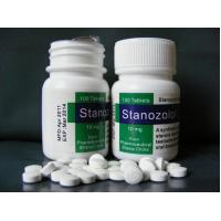 Wholesale Stanozolol Tablets 5mg/10mg pills Oral Steroids Tablets 100% Authentic and Lowest Price from china suppliers