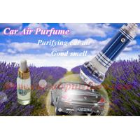 Wholesale Fashionable , Healthy Negative Ions Car Air Purfume for Car , Office , Home from china suppliers
