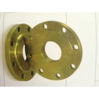 "Wholesale ASME B16.47A-2006 Carbon Steel Flanges 30"" , 48"" Large Diameter BL, SO, WN from china suppliers"